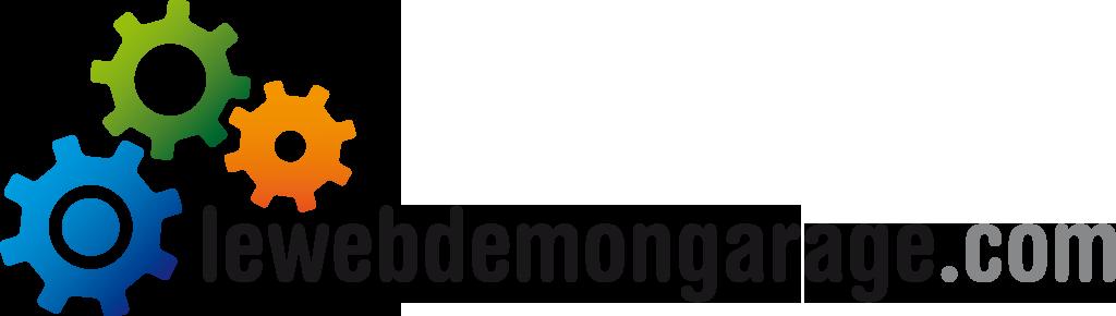 la web de tu taller logo