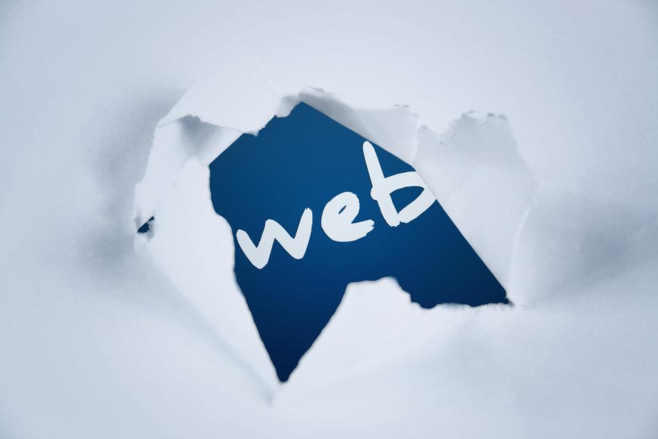 ¡Tenemos nueva web!