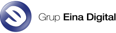 Grup Eina Digital