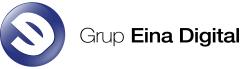Grup Eina Digital