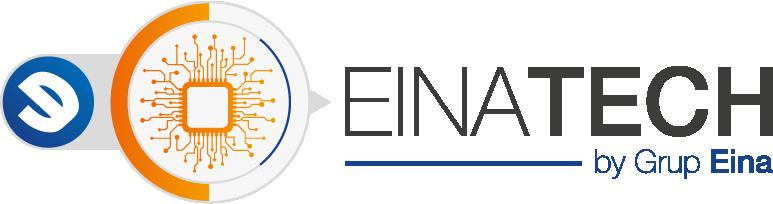 EinaTech, nuestros técncoc electrónicos expertos en la reparación, clonación y alquiler de centralitas, cuadros de instrumentos, grupos...