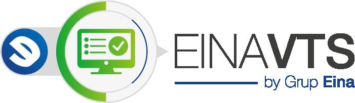 einaVTS logo